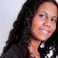 Mariana Askar - Usuário do Proprietário Direto