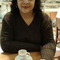 Denise Lorena - Usuário do Proprietário Direto