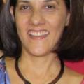 Rosângela Lima - Usuário do Proprietário Direto