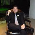 Gleydson Moreira - Usuário do Proprietário Direto