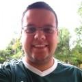 Thiago Toledo - Usuário do Proprietário Direto