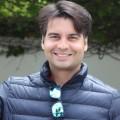 Andre Lins - Usuário do Proprietário Direto