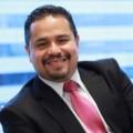 Marcos  Eduardo Araujo Figueiredo - Usuário do Proprietário Direto