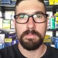 Ricardo Trintin Schuindt - Usuário do Proprietário Direto