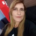 Tereza  Borges - Usuário do Proprietário Direto