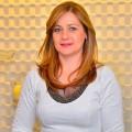 Cristine Lima - Usuário do Proprietário Direto
