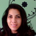 Carolina Barreto - Usuário do Proprietário Direto