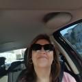 Erika Cristina Bomfim Tolare - Usuário do Proprietário Direto