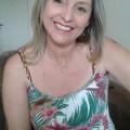 Eliana Moraes  - Usuário do Proprietário Direto