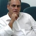 Gilberto Oliveira - Usuário do Proprietário Direto