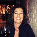 Andréa Reginatto Moraes - Usuário do Proprietário Direto