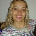 Michele Salvador - Usuário do Proprietário Direto