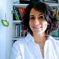 Paula  Katharina - Usuário do Proprietário Direto