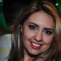 Roberta Borrero - Usuário do Proprietário Direto