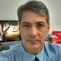 Adv Grimm - Usuário do Proprietário Direto