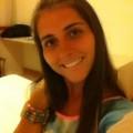Juliana Mennet - Usuário do Proprietário Direto