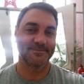 Marco  Antônio Mastrandonakis - Usuário do Proprietário Direto