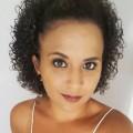 Camilla, que procura negociar um imóvel em Ipiranga , Ipiranga , São Paulo, em torno de R$ 1.000