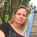 Caroline Arine Soares - Usuário do Proprietário Direto