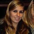 Juliana, que procura negociar um imóvel em Criciúma, em torno de R$ 350