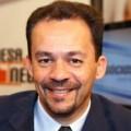 Edson Durão - Usuário do Proprietário Direto