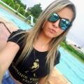 Fernanda, que procura negociar um imóvel em Jardim Botânico, Jardim das Américas, Capão da Imbuia, Curitiba, em torno de R$ 1.200