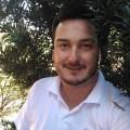 Marcio Gerhardt - Usuário do Proprietário Direto
