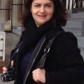 Luciana Batista da Silva M . Moraes Moraes - Usuário do Proprietário Direto