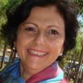 Miriam Regina, que procura negociar um imóvel em Jardim Ester, Butantã, Jardim Bonfiglioli, São Paulo, em torno de R$ 350.000