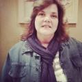 Denise Martins Hesselbach Martins - Usuário do Proprietário Direto