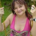 Adriana Medeiros - Usuário do Proprietário Direto