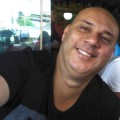 Alessandro, que procura negociar um imóvel em duque de caxias, Freguesia (Ilha do Governador), tamoios, Rio de Janeiro, em torno de R$ 250.000