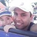 Jeferson Guedes - Usuário do Proprietário Direto