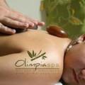 Olimpia Spa Day Spa - Usuário do Proprietário Direto