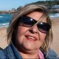 Elizabete, que procura negociar um imóvel em Aricanduva, em torno de R$ 1.000