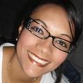 Elisângela Franco - Usuário do Proprietário Direto