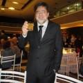 Sergio Portescheller - Usuário do Proprietário Direto