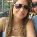 Julia Ferraz - Usuário do Proprietário Direto