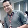 Lucas Pereira - Usuário do Proprietário Direto
