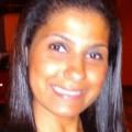 Janaina, que procura negociar um imóvel em Jardim Alvorada, Jardim Las Vegas, Vila Helena, Santo André, em torno de R$ 380.000