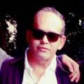 Francisco  Perez - Proprietário