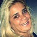 Marcia Cristina - Usuário do Proprietário Direto