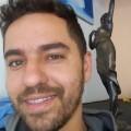 Ricardo, que procura negociar um imóvel em Guaianases, Itaquera, São Miguel Paulista, São Paulo, em torno de R$ 600
