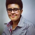 Natalia Isabel Santos - Usuário do Proprietário Direto