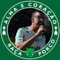 Luiz, que procura negociar um imóvel em Anhangabaú, Bairro:centro, Bela Vista, Jundiaí, em torno de R$ 700.000