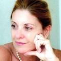 Carmen Pertica Friozzi - Usuário do Proprietário Direto
