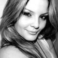 Betina Gschneitner - Usuário do Proprietário Direto