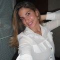 Andrea Ferrera - Usuário do Proprietário Direto