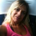 Cristina Leme - Usuário do Proprietário Direto