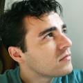 Marco Borges - Usuário do Proprietário Direto